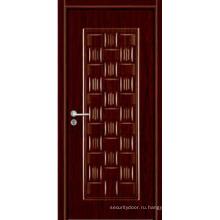 Красивый дизайн и высокое качество / самое Ppular межкомнатные двери