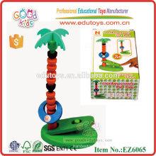 Niños encantadores Juguetes educativos