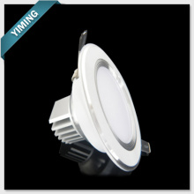Fashion Design 5W LED plafond bas lumières