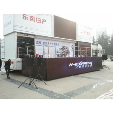 Two+Stories+Product+Demonstration+Stage+Truck