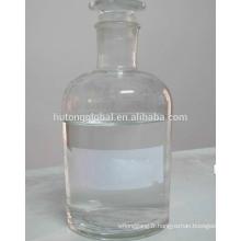 C4H8O2 / Acétate d'éthyle / Ch3cooch2ch3 / Solvant