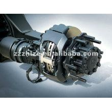 Bus Brake eje trasero / Yutong Bus Parts
