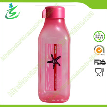 900ml Affordable Juice Water Bottle with Large Capacity