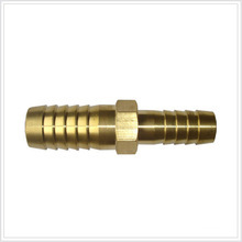 Hose Nipple / Rubber Hose Fitting
