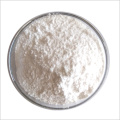 Weight Loss Orlistat Raw Test steroid Raw Powder for Bodybuilding