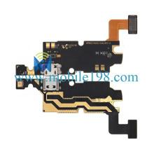 Cable flex de cargador para Samsung Galaxy Note N7000 I9220
