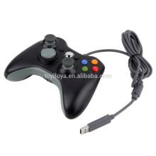 Coque camouflage matte camouflage pour Playstation 4 PS4 Coque avant coque arrière noir or blanc