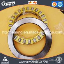 Rodamiento de rodillos de empuje del proveedor de la fábrica del cojinete (51224, 51228)