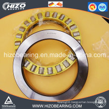 Bearing Factory Supplier Thrust Roller Bearing (51224, 51228)