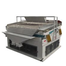 5XQS-10 modelo de soplado de aire tipo de maíz, frijoles destoner