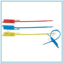 GC-P004 Self-Locking Plastic Security Seals
