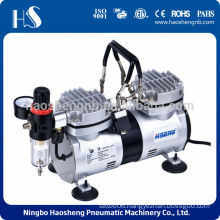 haosheng Mini Air Compressor AS19