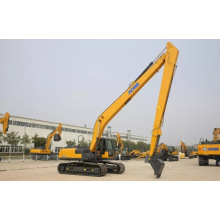 High Quality 26ton Crawler Excavator for Sale with Good Price