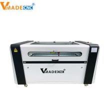 Machine de découpe de gravure laser USB CO2 Cutter bois