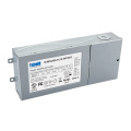 36w Constant Current LED Driver For Panel Lights