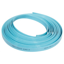 Supply Woven Fabric Resin Polyester Resin Guide Strip (RFGL)