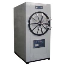 El mejor esterilizador de vapor de presión