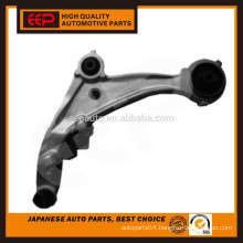 Teana Car Parts Control Arm Year 2008 54501-JN01A 54500-JN01A Lower Arm