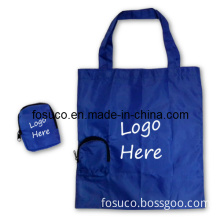 Polyester Shopping Bags (FS30041)