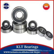 Suitable for heavy machinery koyo engine bearing 6202 & deep groove ball bearing