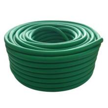High Pressure Oxygen Acetylene PVC/Rubber Twin Welding Hose