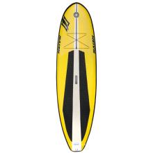 2016 Fashion Inflatable Sup Soft Surfbrett mit CE
