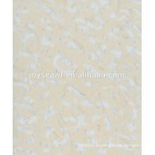 Panel de separación para inodoro laminado / panel de pared HPL
