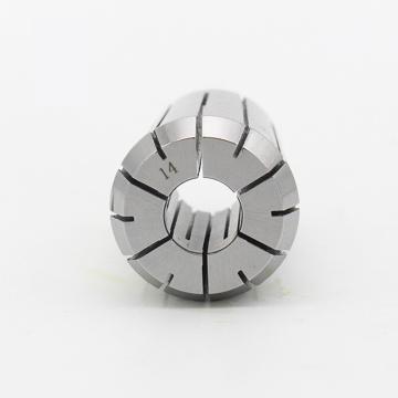 Spring Steel EOC25 Collet for Lathe Collet Holder