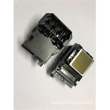 Original New EPSON Printhead TX700 TX820