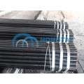 JIS G3461 High Pressure Boiler Seamless Steel Pipe