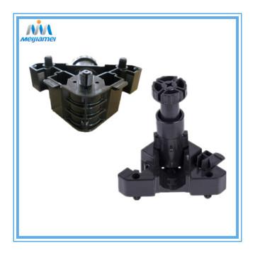 Adjustable Folding Cabinet Leg For Kitchen Cabinet China Manufacturer