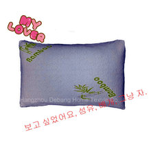 New Style Hot Sale Pillow / Pillow Toy