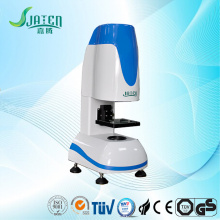 One button measuring instrument vision measuring machine