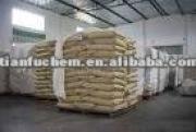 China STPP in Inorganic Salt