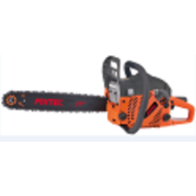 2600w Electric chain saw