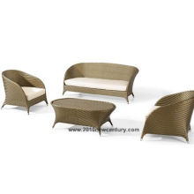 Outdoor/Garden Sofa (6033)