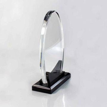Trofeos personalizados medallas y premios trofeos distribuidores.