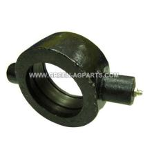 16003 AMCO Disc Bearing Housing uses with GW211PP3 bearing