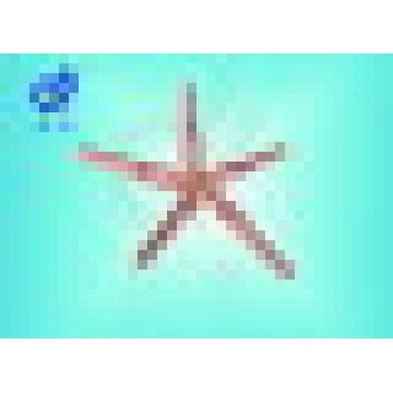 Torche de soudure MIG (pièces détachées JY-PANA)
