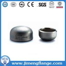Carbon Steel PN1.0 Cap