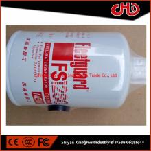 Fuel Filter Water Separator FS1280 3930942