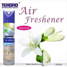 All Purpose Air Freshener with Jasmine Flavor