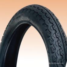 Fabricante de Qingdao por atacado para melhor vender produtos moto 80/90-17 pneu e tubo