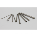 Diamond Dremel Rotary Wire Hollow Drills for Glass Ceramic Porcelain Tile Stone