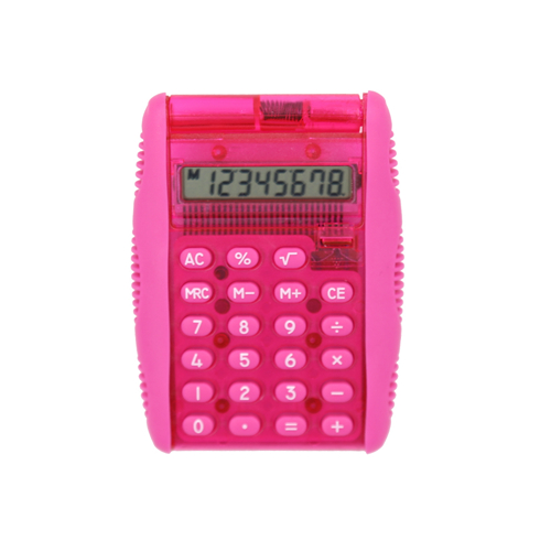 PN-2037 500 POCKET CALCULATOR (1)