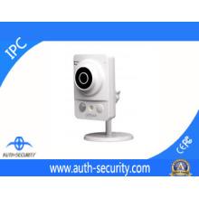 Dahua 2megapixel Home-Security Wi-Fi Digital Camera