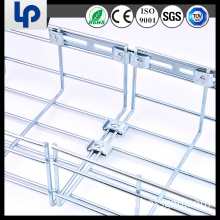 flexible china galvanized steel stainless steel wire basket made in china