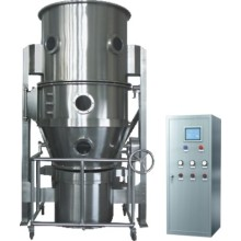 AGARAGAR DRYING MACHINE FLUIDIZING DRYER