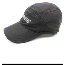 Tampão de golfe de moda de esporte rápido-seco (ACEW169)