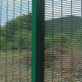 Customizable 358 High Security Fence